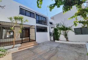 Foto de casa en venta en arzobispado , carretas, querétaro, querétaro, 0 No. 01