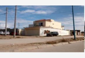 Foto de casa en venta en asalea , jacarandas, los cabos, baja california sur, 0 No. 01