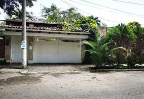 Foto de casa en venta en asaleas , los laureles, tuxtla gutiérrez, chiapas, 0 No. 01