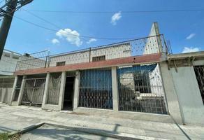 Foto de casa en venta en  , asarco, monterrey, nuevo león, 0 No. 01