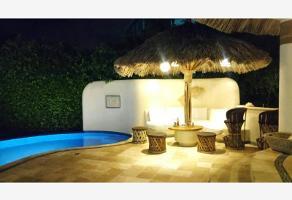Foto de casa en venta en asenica 897, marina brisas, acapulco de juárez, guerrero, 0 No. 01