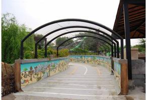 Foto de terreno habitacional en venta en  , aserradero, santiago, nuevo león, 19607514 No. 01
