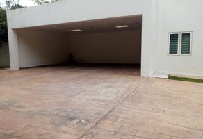 Foto de rancho en venta en  , aserradero, santiago, nuevo león, 0 No. 01