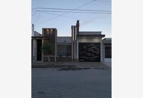 Foto de casa en venta en asia 43, rincón de la hacienda, torreón, coahuila de zaragoza, 0 No. 01