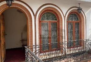 Foto de casa en venta en asia , barrio la concepción, coyoacán, df / cdmx, 9944030 No. 01