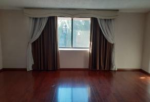Foto de casa en venta en asirios 326, altamira, zapopan, jalisco, 0 No. 03