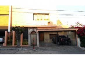 Foto de casa en venta en asirios 383, altamira, zapopan, jalisco, 0 No. 01