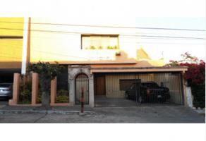 Foto de casa en venta en asirios 385, altamira, zapopan, jalisco, 0 No. 01