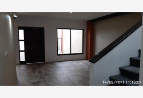 Foto de casa en venta en asis 13, campo viejo, coatepec, veracruz de ignacio de la llave, 0 No. 01