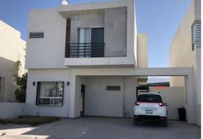 Foto de casa en venta en asis 276 , villas de guadalupe, saltillo, coahuila de zaragoza, 0 No. 01