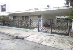 Foto de terreno habitacional en venta en asis 776, italia providencia, guadalajara, jalisco, 0 No. 01