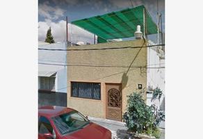 Foto de casa en venta en asperón 6205, tres estrellas, gustavo a. madero, df / cdmx, 12156260 No. 01