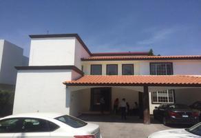 Foto de casa en venta en asterdam 245, álamo country club, celaya, guanajuato, 0 No. 01
