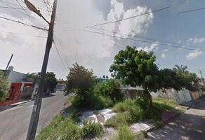 Foto de terreno habitacional en renta en  , astilleros de veracruz, veracruz, veracruz de ignacio de la llave, 10981791 No. 01