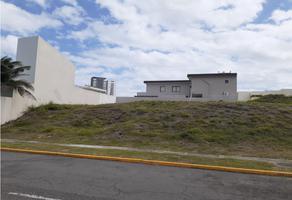 Foto de terreno habitacional en venta en  , astilleros de veracruz, veracruz, veracruz de ignacio de la llave, 19658008 No. 01