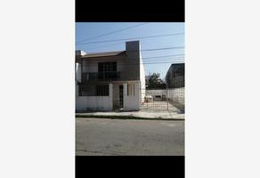 Foto de casa en venta en  , astilleros de veracruz, veracruz, veracruz de ignacio de la llave, 0 No. 01
