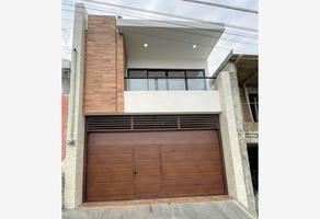 Foto de casa en venta en  , astilleros de veracruz, veracruz, veracruz de ignacio de la llave, 20128758 No. 01