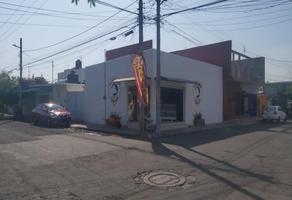 Foto de local en venta en  , astilleros de veracruz, veracruz, veracruz de ignacio de la llave, 0 No. 01