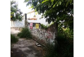 Foto de terreno habitacional en renta en  , astilleros de veracruz, veracruz, veracruz de ignacio de la llave, 0 No. 01