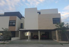 Foto de casa en venta en astorga 4a, lomas del tecnológico, san luis potosí, san luis potosí, 0 No. 01