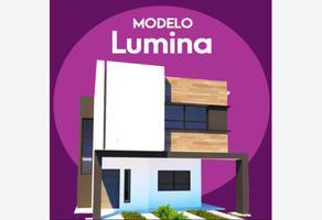 Foto de casa en venta en astra residencial 1, robinson residencial, chihuahua, chihuahua, 0 No. 01
