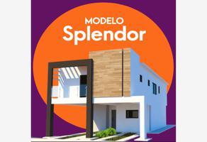 Foto de casa en venta en astra residencial 2, robinson residencial, chihuahua, chihuahua, 0 No. 01