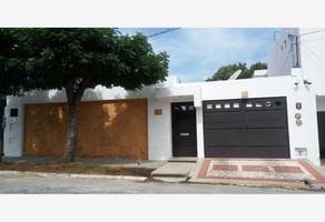 Foto de casa en venta en astromelias 55, los laureles, tuxtla gutiérrez, chiapas, 13360019 No. 01