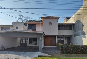 Foto de casa en venta en astromelias , los laureles, tuxtla gutiérrez, chiapas, 0 No. 01