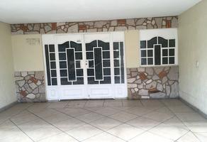 Foto de casa en venta en astrónomos 724, hermosa provincia, guadalajara, jalisco, 0 No. 01