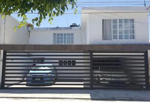 Foto de casa en venta en astrónomos , himno nacional, san luis potosí, san luis potosí, 21724131 No. 01