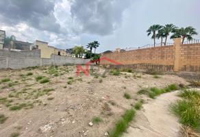 Foto de terreno habitacional en venta en asturga 150, santa lucia, hermosillo, sonora, 0 No. 01