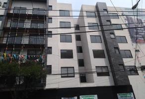 Foto de departamento en venta en asturias 210, álamos, benito juárez, df / cdmx, 0 No. 01
