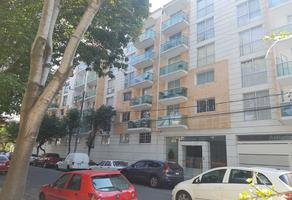 Foto de departamento en renta en asturias 254, álamos, benito juárez, df / cdmx, 0 No. 01