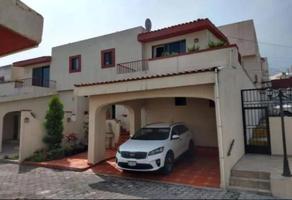 Foto de casa en venta en asturias 717, residencial cumbres 1 sector, monterrey, nuevo león, 0 No. 01
