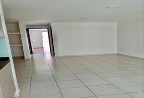 Foto de departamento en renta en asturias , álamos, benito juárez, df / cdmx, 0 No. 01