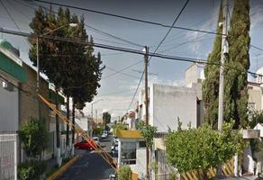 Foto de casa en venta en  , asturias, cuauhtémoc, df / cdmx, 14758659 No. 01