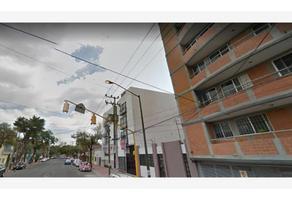 Foto de oficina en venta en  , asturias, cuauhtémoc, df / cdmx, 17122067 No. 01
