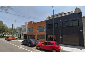 Foto de casa en venta en  , asturias, cuauhtémoc, df / cdmx, 18123500 No. 01