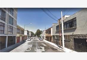 Foto de casa en venta en  , asturias, cuauhtémoc, df / cdmx, 19357314 No. 01