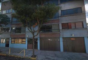 Foto de edificio en venta en  , asturias, cuauhtémoc, df / cdmx, 0 No. 01