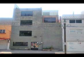 Foto de terreno comercial en venta en  , asturias, cuauhtémoc, df / cdmx, 0 No. 01