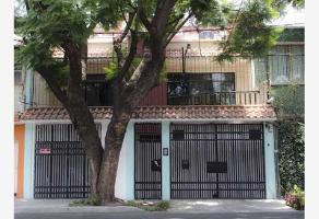 Foto de casa en venta en  , asturias, cuauhtémoc, df / cdmx, 8387751 No. 01