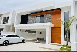 Foto de casa en venta en asturias , fraccionamiento las lunas residencial 2, chihuahua, chihuahua, 0 No. 01