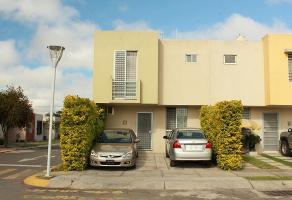 Foto de casa en venta en asturias , palermo, zapopan, jalisco, 6420485 No. 01