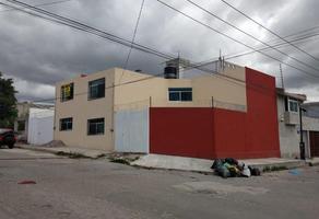 Foto de casa en venta en asturios 1, san ramón 1a sección, puebla, puebla, 0 No. 01