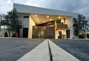Foto de terreno habitacional en venta en asunción 1000, villas metepec, metepec, méxico, 0 No. 01