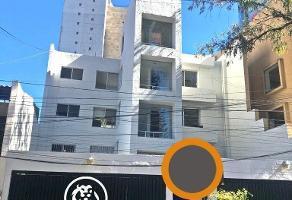 Foto de departamento en renta en asuncion , providencia 1a secc, guadalajara, jalisco, 0 No. 01