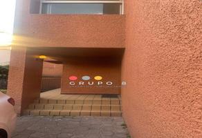 Foto de casa en renta en asunción , san jerónimo lídice, la magdalena contreras, df / cdmx, 0 No. 03