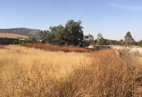 Foto de terreno industrial en venta en asuncion , santa catarina, valle de chalco solidaridad, méxico, 0 No. 01