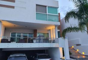 Foto de casa en venta en atacama 1, cumbres del cimatario, huimilpan, querétaro, 0 No. 01